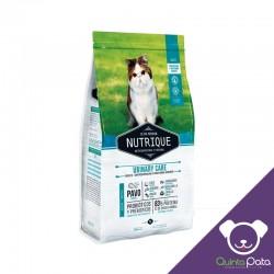 NUTRIQUE URINARY CARE CAT X...