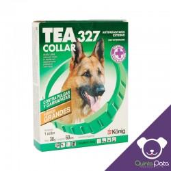 TEA 327 GRANDE X38 GR