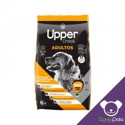 UPPER CROCK ADULTOS X 15 KG
