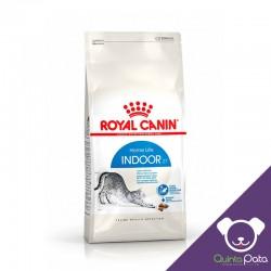 ROYAL CANIN INDOOR 27 X 7,5 KG