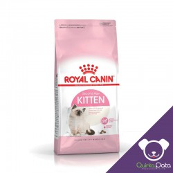 ROYAL CANIN KITTEN 7.5KG