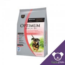 OPTIMUM - CACH RM/G POLLO...
