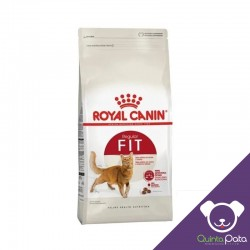 ROYAL CANIN FIT 32 X 1,5 KG