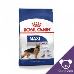 ROYAL CANIN MAXI ADULT 3 KG