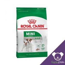 ROYAL CANIN MINI ADULT 7,5 KG