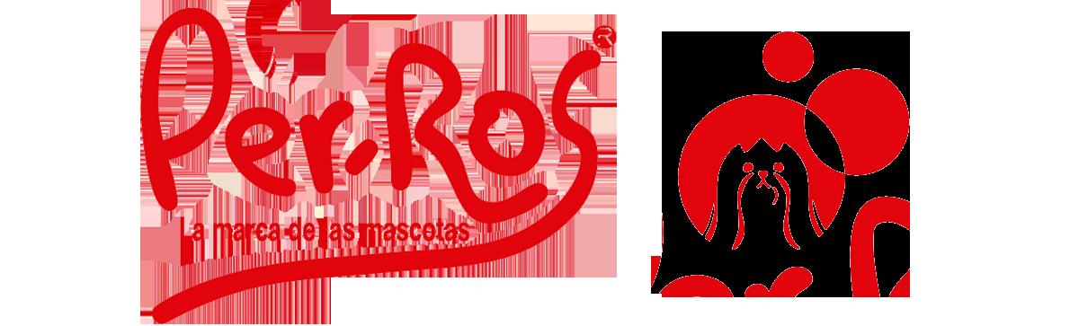 Per-ros